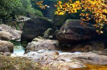 山脚下的美景:黄山小众周边游景点一览