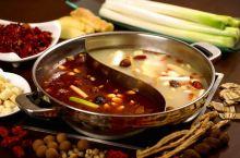吃腻了西餐?墨尔本市区7大甄选中餐,抚慰你的中国胃