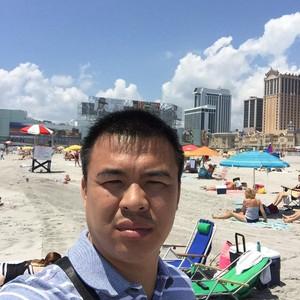 大西洋城游记图文-美国大西洋城,渡假胜地