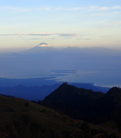 [乌布游记图片] 一个人的印度尼西亚-身痛神爽的登山之旅 (乌布-Gili Meno-龙目-万隆)