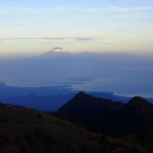 万隆市游记图文-一个人的印度尼西亚-身痛神爽的登山之旅 (乌布-Gili Meno-龙目-万隆)