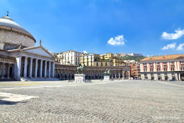 Piazza del Plebiscito2