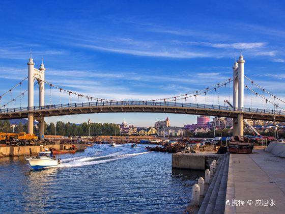 Jinwan Bridge