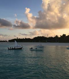 [JA玛娜法鲁岛游记图片] 马尔代夫•JA玛娜法鲁岛六星岛晚蜜月+照婚纱照7天5晚国庆行