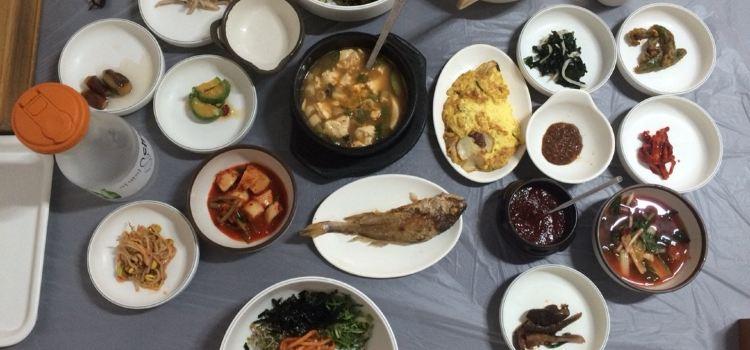 숙영식당3