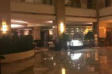 南通先豪国际酒店