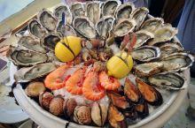 普罗旺斯の海鲜