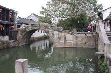 江南第一水乡-周庄