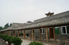 红河谷-云南红酒庄