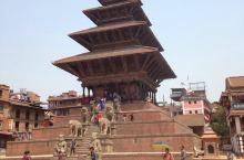 恢复中的尼泊尔