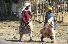 埃塞俄比亚3