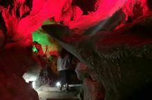 宣城龙泉洞六