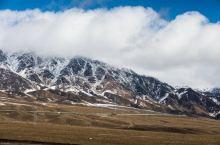 【新疆】果子沟----古丝绸之路的咽喉 果子沟是伊犁地区的天然门户,是一条北上赛里木湖,南下伊犁河谷
