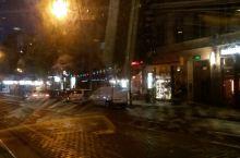 柏林 弗雷德里希大街