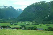 挪威风景二十五