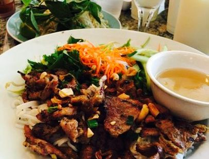 Pho Gabo Reviews Food Drinks In Oregon Hillsboro Trip Com