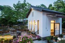 刷爆朋友圈的15家江浙沪民宿,比星级酒店还美,看到第一个就想住!