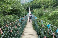 仙龙岛栈桥