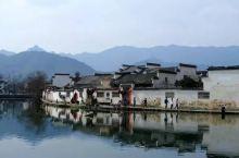 中国适合私奔的22个古镇,你可能1个都没去过!