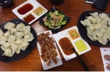 这15家我吃了整整25年的水饺店,每一口都是惊喜!