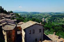 暮光之城Montepulciano 如果你google一下