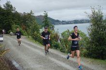 15天纽西兰南北岛游 之一路向南