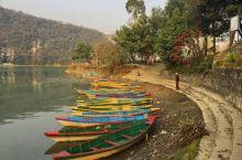 尼泊尔游记-入住鱼尾山庄
