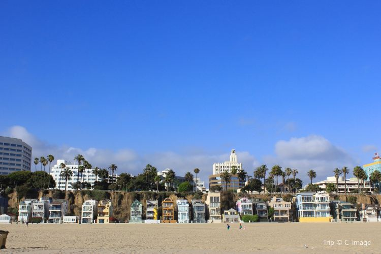 Santa Monica Place1
