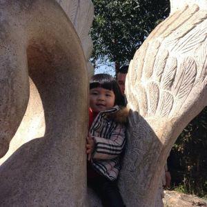 大澳村文化公园旅游景点攻略图