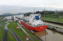 巴拿马运河