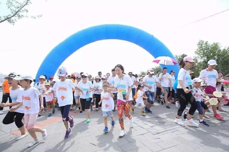 Haixinsha Yayun Park2