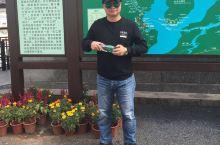 东江湖…景色非常好!非常适合假日一日游。