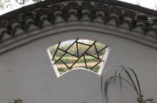 古拙、厚重国清寺