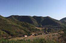 本溪桓仁五女山
