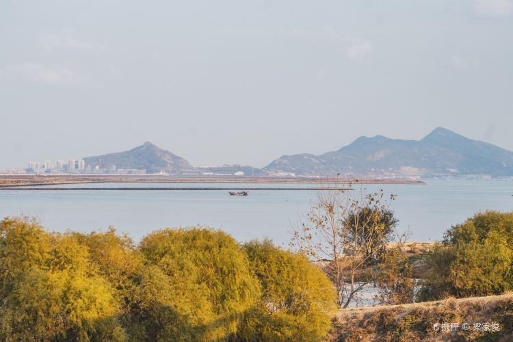 Lian Island2
