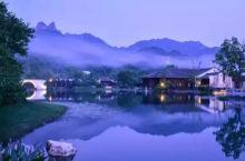 中式酒店典藏版|10家避世精选与新起之秀