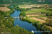 法国南部深度家庭休闲之旅