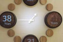 #我的春节 探访苏格兰的威士忌博物馆