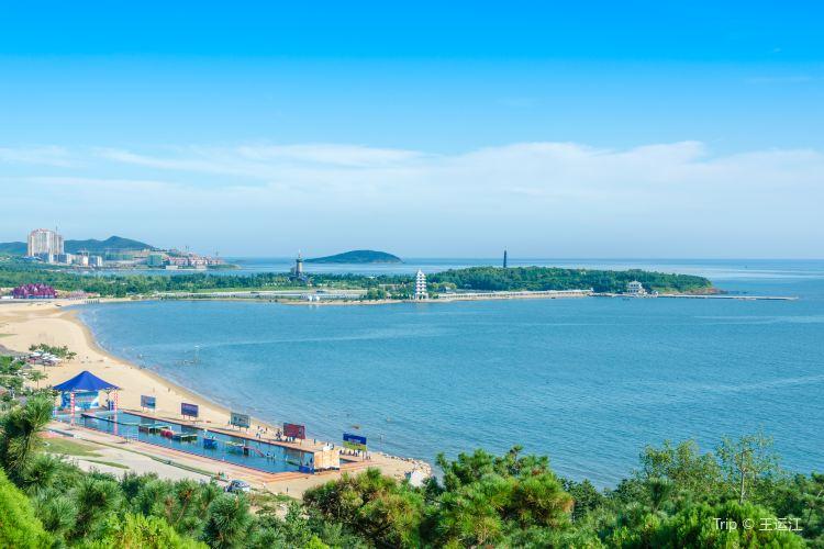 Darushan Coastal Tourist and Holiday Resort2