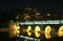 青州一日游