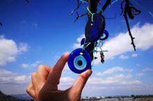天空之城🏞️蓝眼睛👀👀👀👣