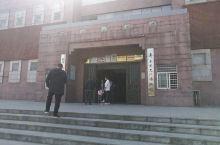 淮水寻古~寿县博物馆