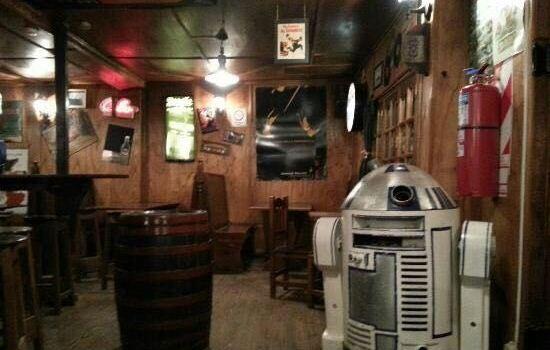 Dublin Pub1