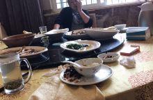 吴江某饭店