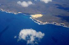 飞到海的另一边——澳洲行走日志
