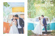 大理旅行达人携资深摄影师告诉你,哪里是网红旅拍婚纱打卡地!