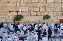 【应许之地的传说与现实】以色列、巴勒斯坦、约旦9日自驾游(海量美图&干货)