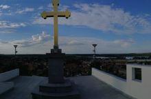 塞尔维亚//我相信是那一天的风让我接近了巴尔干的心脏