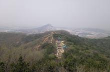 兴城首山一日游