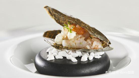海藍意大利餐廳